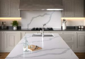Diffe Types Of Stone Countertops